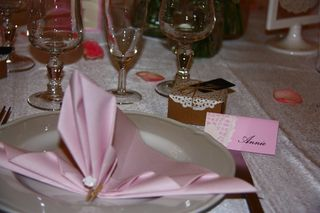 location materiel mariage soissons
